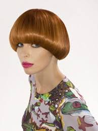 sissy hairstyles would love sitting in a salon being styled so so girly and
