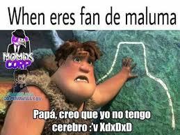 Memes De Kevin - memes de el brayan y su barrio 67 68 memes humor and meme