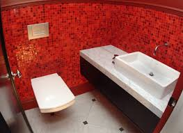 Glass Mosaic Tile Kitchen Backsplash Ideas Kitchen Backsplash Ideas Bathroom Fireplace Red Glass Mosaic Tile