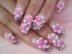 nails 3d art mailevel net