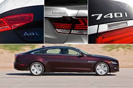 toyota lexus vs mercedes resale value 2016 jaguar xj vs lexus bmw and audi motor trend