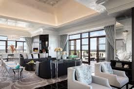 furniture best home furniture design ideas by royals furniture