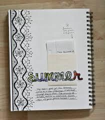 Journal Design Ideas 486 Best Art Journal Inspiration Images On Pinterest Art Journal