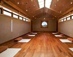 yoga studio floor plan how to create a healthy yoga studio green homes mother earth news