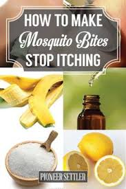 Home Tricks While Many May Be Skeptical Of This Home Remedy It Has Been
