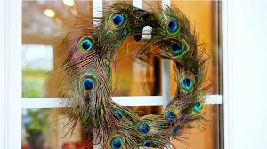 best peacock decorations for home ideas bedroom ideas