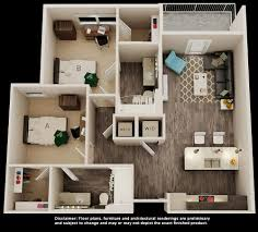 2 room flat floor plan student apartments in tampa near usf iq apartments