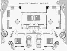foundation dezin u0026 decor duplex floor layouts