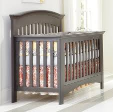 Convertible Baby Cribs Quality Convertible Baby Cribs Between 500 And 800