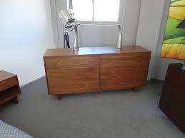 Bedroom Dressers Toronto 38 Best Bedroom Images On Pinterest Bed Furniture Bedroom