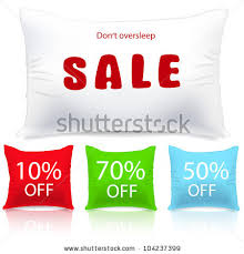 green pillow stock images royalty free images vectors