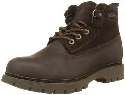 womens boots sears caterpillar transform boots sale caterpillar s melody ankle