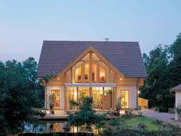 Haus Kaufen Kosten Holzhaus Preise Holzhaus Kosten übersicht Vario Haus