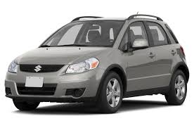 suzuki sx4 rw415 rw416 rw420 repair manual automan free car