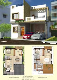 30x40 house floor plans 30 x 60 house plans east facing with vastu 3040 face plan