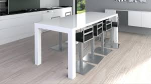 table cuisine ronde ikea design d intérieur table de cuisine blanche knoll ikea table de