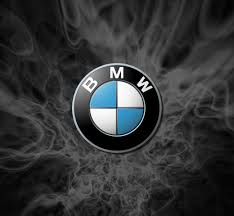 logo mercedes benz 3d bmw logo hd backgrounds wallpaper all about gallery car
