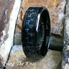 rings titanium black images Titanium ring black ring mens ring wedding ring personalized jpg