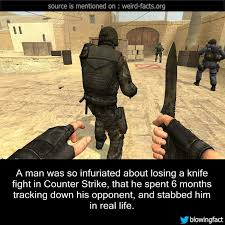 Counter Strike Memes - 25 best cs global fajne memy images on pinterest funniest pictures