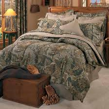 Purple Camo Bed Set Best Realtree Camo Bedding Color Patterns Sets All Modern Home