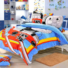 Childrens Duvet Covers Double Bed More Views Childrens Duvet Cover Set Trainsteam Train Single Steam