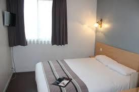 chambre d h e clermont ferrand hotel clermont ferrand hotels near clermont ferrand 63000 or 63100