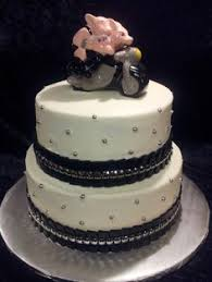 harley davidson wedding cakes harley davidson wedding cake this cake was requested