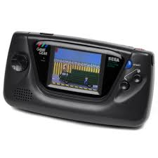 game gear backlight mod gamegear lcd mod mcwill console mods