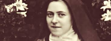 Prayer To St Therese The Little Flower - three popular novena prayers to st therese of lisieux