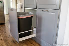 ikea kitchen base cabinet assembly how to assemble an ikea sektion pantry infarrantly creative