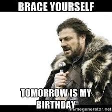 My Birthday Memes - pin by islamic people on viral memes pinterest