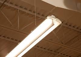 Led Lighting Ceiling Fixtures 201 66388ge Lumination Led Lighting Fixtures Is Series Ceiling
