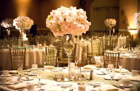 wedding table decoration interesting table wedding centerpieces