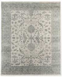 living room rug hana rug silver sage project way to the river