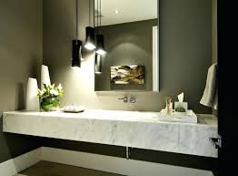 office bathroom decorating ideas themoxie co wp content uploads 2018 04 office bath