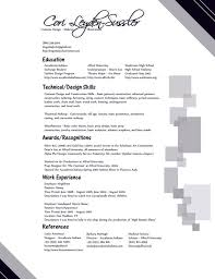 Simple Sample Resumes by Fascinating Sample Resume Of Sales Lady 13 With Additional