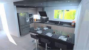 prix cuisine 12m2 prix cuisine beau kitchens item 581 cuisine et jardin pour l