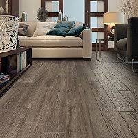 select surfaces silver oak laminate flooring sam s