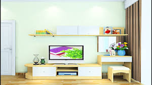 tv stand design ideas youtube