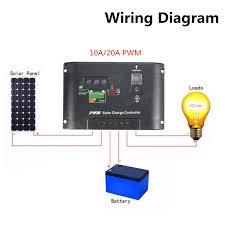 elfeland sp 39 12v 120w 1180 540mm semi flexible solar panel with