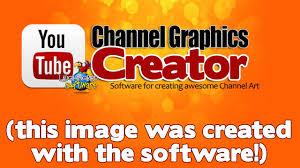 banner design generator youtube banner creator youtube