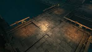 dungeon architect user guide