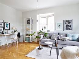 Living Room Office Ideas Home Office Formal Living Room Aecagra Org