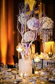 Reception Centerpieces 1014 Best Centerpieces Bring On The Bling Crystals U0026 Diamonds