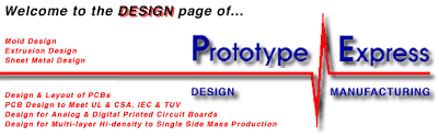 free cmos layout design software free electronic design software