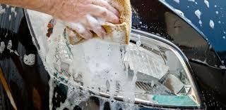 nettoyeur siege auto lavage auto nettoyage voiture car wash autobelle