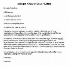 resume cover letter exle diversity specialist cover letter pointrobertsvacationrentals