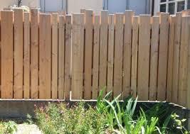 Barriere De Jardin Pliable Meilleur Awesome Barrire Jardin Noisetier Photos Design Trends 2017