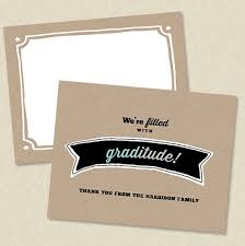 127 best graduation cards and gifts images on pinterest