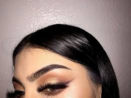 Makeup Ily 149 best beat images on make up looks